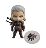 Action figure The Witcher 331836
