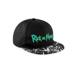 Cappellino Rick and Morty 331851