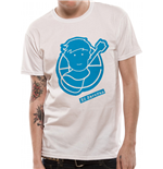 T-shirt Ed Sheeran 331895