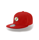 Cappellino The Flash 331916