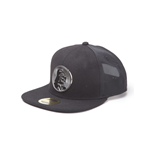 Star Wars - Darth Vader Snapback With Metal Badge Caps (Cappellino)
