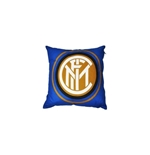Cuscino salotto Inter