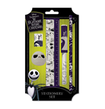 Set Cancelleria Nightmare before Christmas 332395