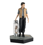 Action figure Alien 332456