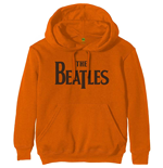 Maglione The Beatles unisex - Design: Drop T Logo