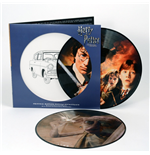 Vinile John Williams - Harry Potter And The Chamber Of Secrets