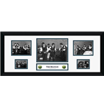 Beatles (The): The Cavern (Stampa In Cornice 76x30 Cm)