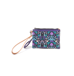 Disney: Mary Poppins - Ladies Pouch Multicolor (Portamonete)