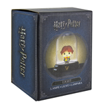 Harry Potter: Ron Mini Bell Jar (Lampada)