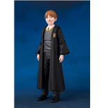 Action figure Harry Potter 332798