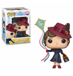 Action figure Mary Poppins 332802