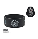 Bracciale Sons of Anarchy 132607