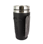 Batman - Travel Mug (Tazza Da Viaggio)