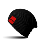 Cappellino Rage Against The Machine RED SQUARE