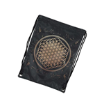 Borsa Bring Me The Horizon FLOWER OF LIFE