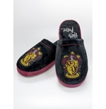 Pantofole Harry Potter Gryffindor