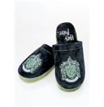 Scarpe Harry Potter Slytherin