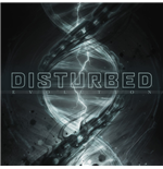 Vinile Disturbed - Evolution (2 Lp)