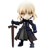Action figure Fate/Grand Order 333327