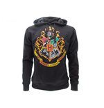 Felpa Harry Potter Hogwarts