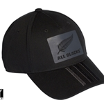 All Blacks Cappellino