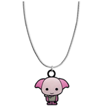 Harry Potter: Dobby (Collana)