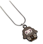 Harry Potter: Hagrid (Collana)