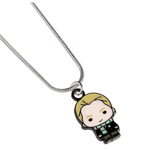 Harry Potter: Draco Malfoy (Collana)