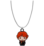 Harry Potter: Ron Weasley (Collana)