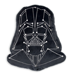Cuscino Star Wars 333836