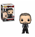 Funko Pop Die Hard 333923