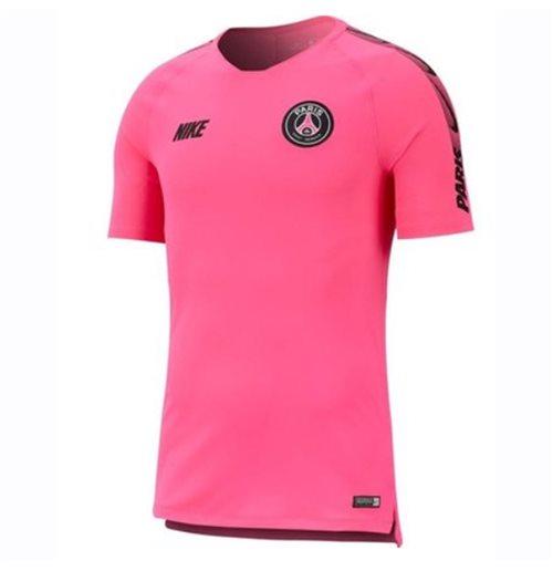 Maglia da allenamento Paris Saint-Germain 2018-2019