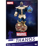Action figure Thanos 334142