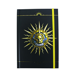 Warhammer: Age of Sigmar - Stormcast Eternal A5 Notebook (Quaderno)