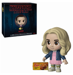 Stranger Things: Funko 5 Star - Eleven