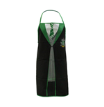 Harry Potter: Slytherin Apron (Boxed) (Grembiule)