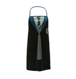Harry Potter: Ravenclaw Apron (Boxed) (Grembiule)