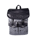 Game Of Thrones: Stark Rucksack (Zaino)