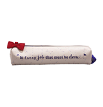 Disney: Mary Poppins - Confetti Pencil Case (Fabric) (Astuccio Portamatite)