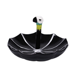 Disney: Mary Poppins - Umbrella Accessory Dish (Vassoio)
