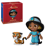 Action figure Aladino 334609