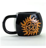 Tazza Supernatural 334630