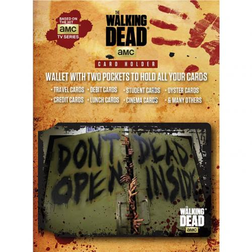 Accessori The Walking Dead 334765