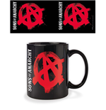 Tazza Mug Sons of Anarchy  MG22882