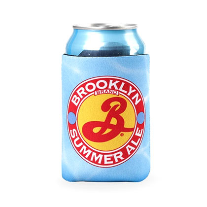 Borsa termica Brooklyn Brewery