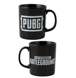 Tazza PlayerUnknown's Battlegrounds PUBG 334900