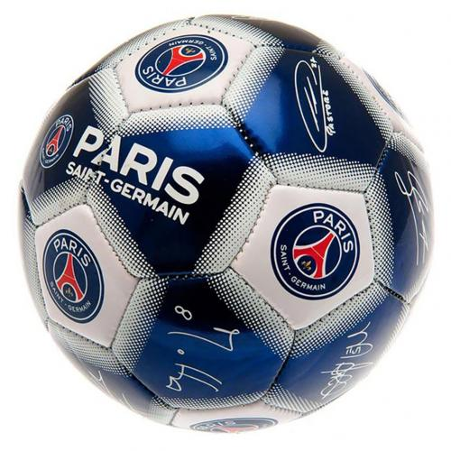 Pallone calcio Paris Saint-Germain  335317