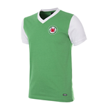 Maglia vintage Red Star F.C. 335427