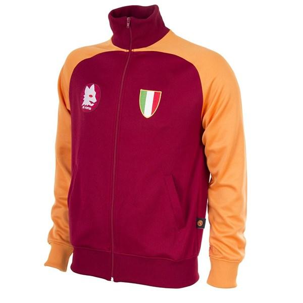 Giacca vintage Roma 335431