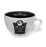 Tazza Nightmare before Christmas 335453